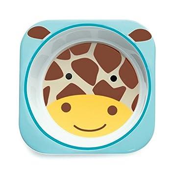 Zoo Bowl Skip Hop