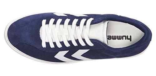 hummel Diamant Suede Sneaker 45 EU - 11.5 US