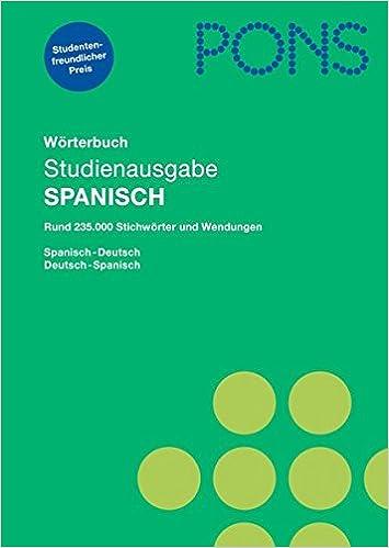 Auf Deutsch Und Spanisch — Kusa