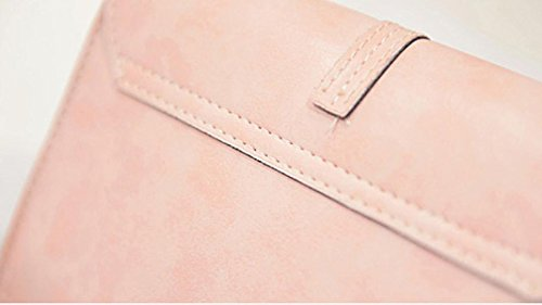 Classic Mini Clutch Women Women By Quistal Handbag Crossbody Cute Evening Pink Bag Shoulder Bag H1x8gpq