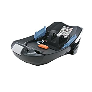 CYBEX Aton Base, Black