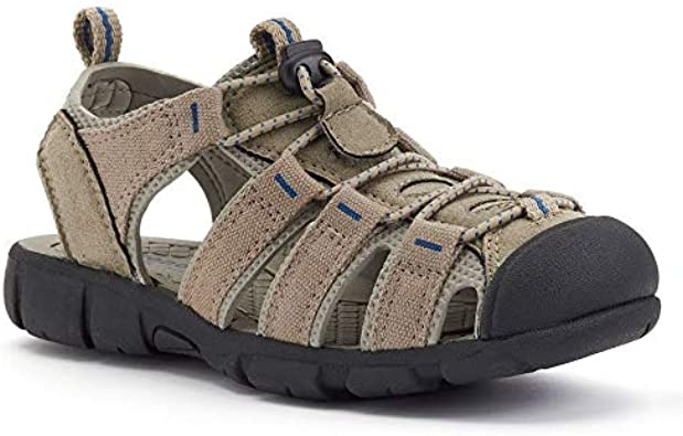 Sonoma Life Style Boys Sandals