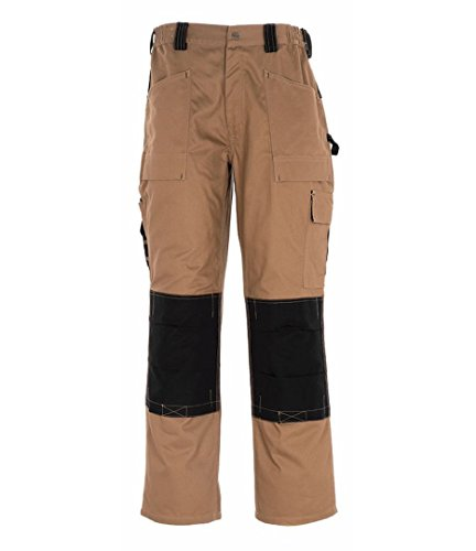 tone Trouser Dickies Multicoloured Grafted Duo UXCUznwfq