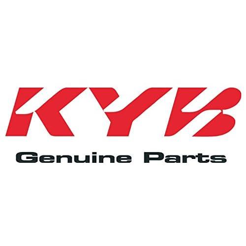 KYB 565125 MonoMax Gas Shock