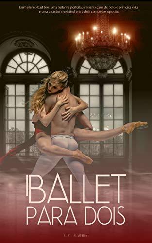 Ballet para Dois
