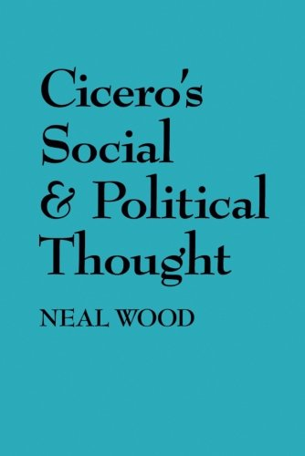 classical political thought - 6