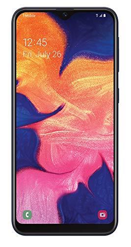 🥇 Samsung Galaxy A10e GSM Unlocked