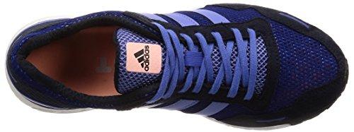 Running tinmis Mujer W Adios lilrea De 000 Trail 3 Zapatillas Adidas tinley Multicolor Adizero Para zq0Pgwxt4W
