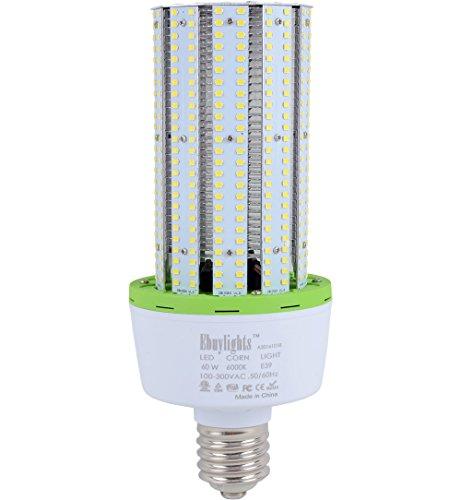 ebuylights-etl-listed-60w-led-corn-bulb-lampe39-mogul-base-led-bulbwhite-6000kcommercial-led-garage-