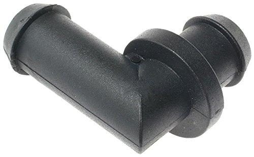 ACDelco CV4004C Professional Positive Crank Ventilation (PCV) Valve Elbow
