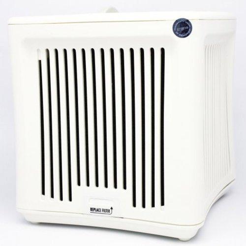 KJB C1562 Air Purifier Camera for Zone Shield QUAD/QUAD LCD
