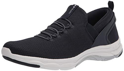 Ryka Women's Felicity Walking Shoe