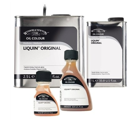 wn-liquin-fast-dry-oil-alkyd-painting-medium-500ml-169oz-bottle