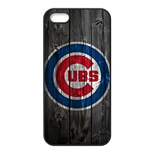 Chicago Cub sCell Phone Case For Samsung Galaxy S3 i9300 Cover