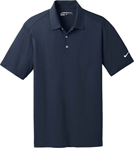 相手シャンプー評議会ナイキ ゴルフ NIKE GOLF ドライフィット メッシュ ポロシャツ 半袖 速乾性 メンズ 男性 [並行輸入品]