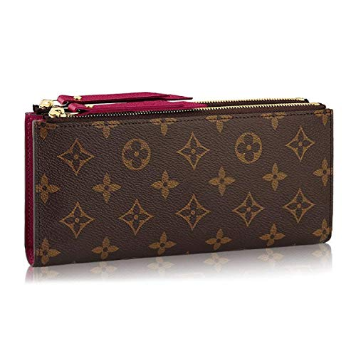 China Fine Monogram Canvas...