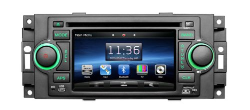 sdb car dvd player with gps navigation free map for. Black Bedroom Furniture Sets. Home Design Ideas