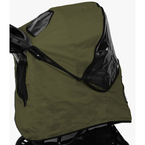 Affordable Pram Strollers - 4