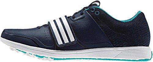 Adidas Adizero Triple Saut -