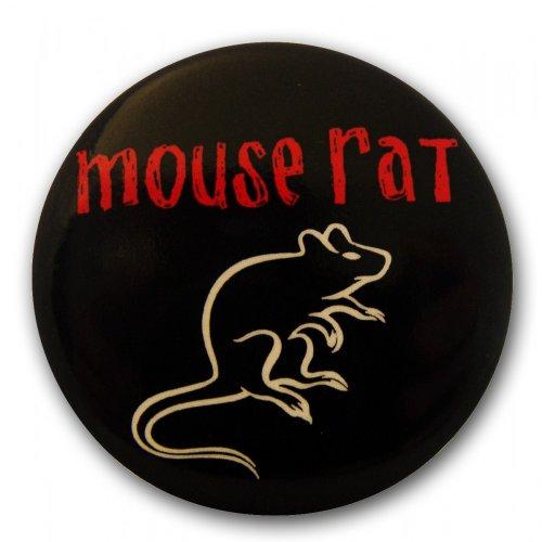 Mouse Rat (Artist)