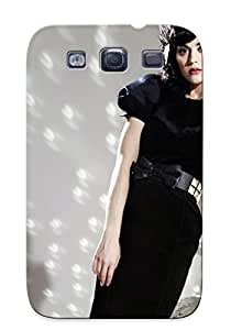 New Fashion Case Cover For Galaxy S3(VEeksfs593UHmJz)