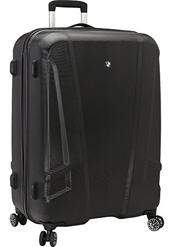 bmw-luggage-27-split-case-8-wheel-spinner-black