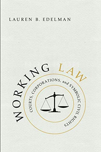 How to buy the best working law corporations and symbolic rights?