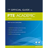 The Official Guide to the Pearson Test of English Academic: Industrial Ecology