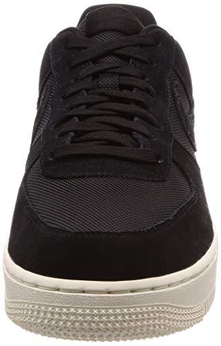 gs black Running Para De Zapatillas Negro Anthracite Huarache Niños Nike Run nxwX67zU