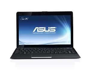 ASUS 1215N-PU27-BK 12.1-Inch Netbook (Black)