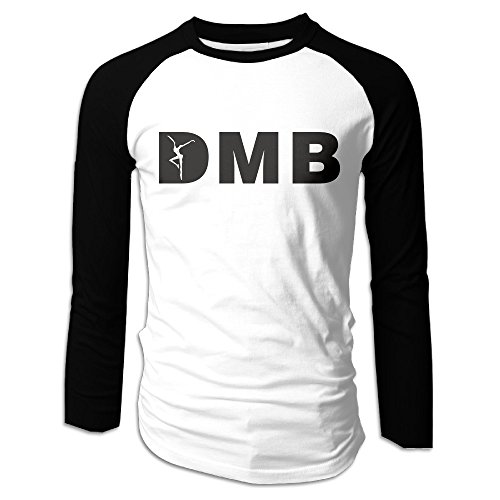 dave-matthews-band-mans-long-sleeve-raglan-tee-shirts