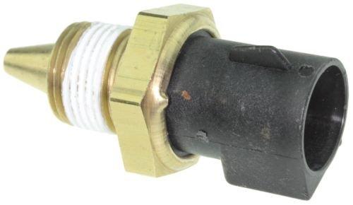 Most Popular Engine Temperature Sensors