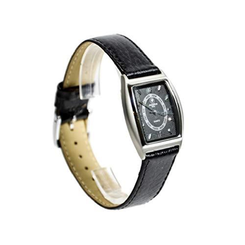 Jamaica Time by Pryngeps Gallery klocka Black Watch J2247