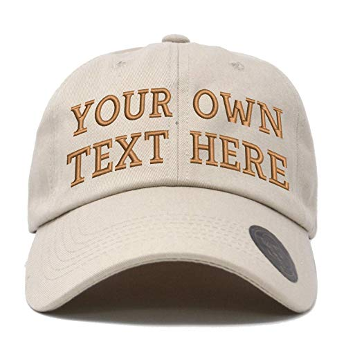 Love Sketches Custom Embroidered Classic Polo Style Baseball Cap Adjustable Men Women Low Profile Dad Cap Hat ()