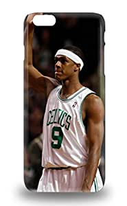 Iphone 3D PC Soft Case Cover Protector Specially Made For Iphone 6 Plus NBA Boston Celtics Rajon Rondo #9 ( Custom Picture iPhone 6, iPhone 6 PLUS, iPhone 5, iPhone 5S, iPhone 5C, iPhone 4, iPhone 4S,Galaxy S6,Galaxy S5,Galaxy S4,Galaxy S3,Note 3,iPad Mini-Mini 2,iPad Air )