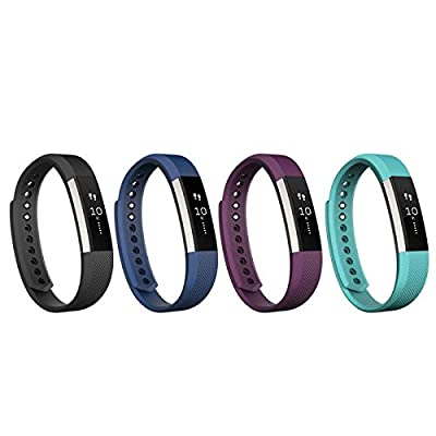Fitbit Alta Fitness Wristband by Fitbit