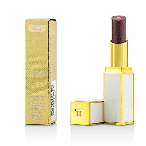 Tom Ford Moisturecore Lip Color - # 03 Otranto 2.5g/0.09oz