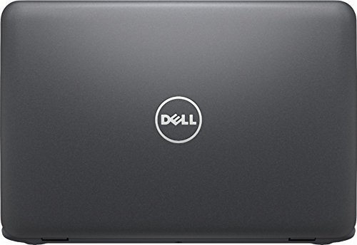 Compare Dell Inspiron i3000 (I3180-A361GRY-PUS-AMZ4) vs other laptops