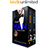 THAT MAN: The Wedding Story (Box Set)