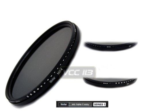 1-Piece Camera Lens Filter Sets ()