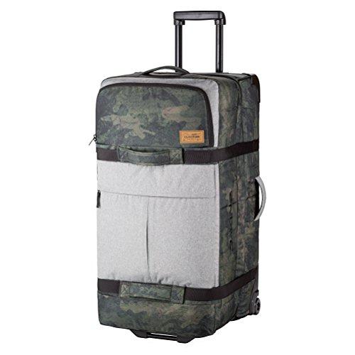 dakine-split-roller-bag-backpack-glisan-100-l