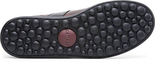 Chaussures Homme Pelotas K100259 Multicolore Camper décontractées 001 qwtPZqX1B