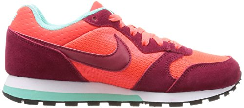 Shoes Red Red Noble Nike 749869 Red Crimson 600 Women's bright Fitness Noble UwBq6I
