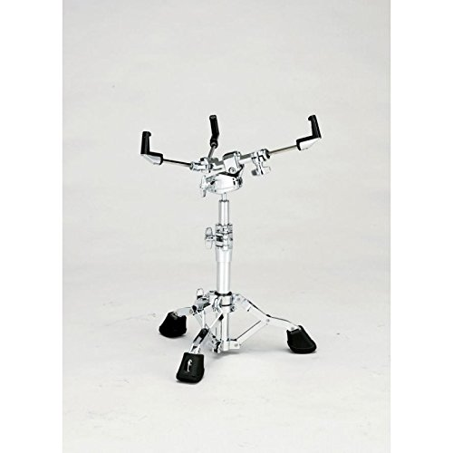Tama HS100W Star Series Snare Stand ()