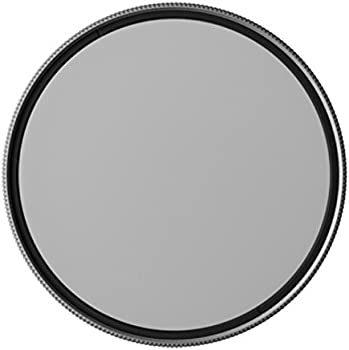 MeFOTO MCP52T 52mm Wild Blue Yonder Circular Polarizer Filter