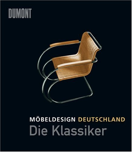 Möbeldesigner Deutschland möbeldesign deutschland die klassiker bernd polster