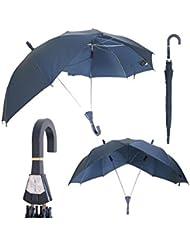 Double Umbrella