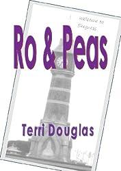 Ro & Peas