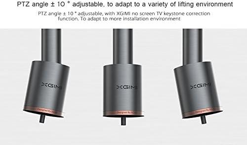 Accesorios para proyectores XGIMI Percha Ajustable Pared de Techo ...