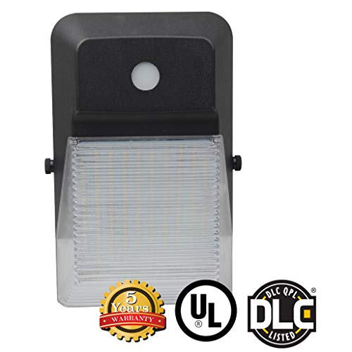 Greentek Led Lighting in US - 8